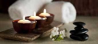 massage pic 19